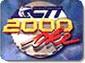 RCTI 2000 Oke