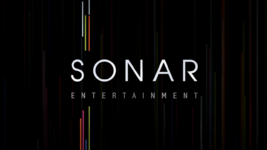 Sonar Entertainment 2012 On Screen