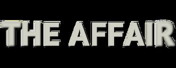 The-affair-tv-logo