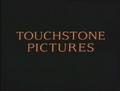 Touchstone 1991