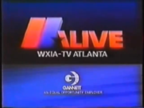 File:WXIA1986.png
