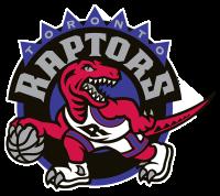 File:200px-Toronto Raptors 1995-2008 svg.png