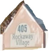 405rockawayvillagelogo