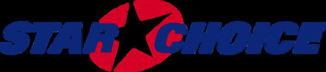 File:676px-Starchoice logo svg.png