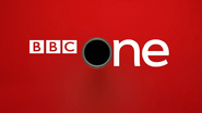 BBC One Leafblower sting 2016