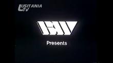 Brent Walker Film Distributors (Logo 7)