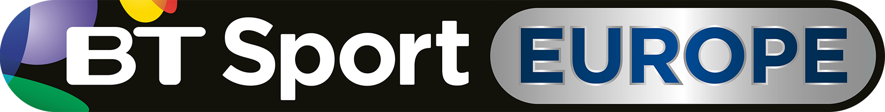 bt sport Europe live streaming