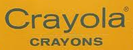 File:Crayola Crayols 1960.png