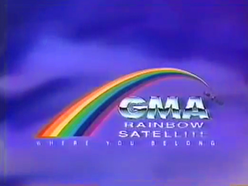File:GMArainbow92.jpg