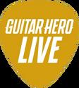 GuitarHeroLivePick