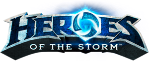 Heroes Of The Storm 3