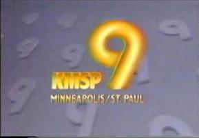 File:Kmsp logo.jpg