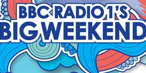 Radio-1-Big-Weekend