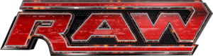 WWERaw2009