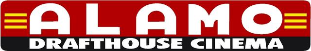 File:Alamo Drafthouse Cinema.png