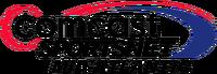 CSN Mid-Atlantic logo