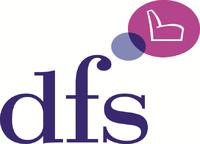 DFS2003