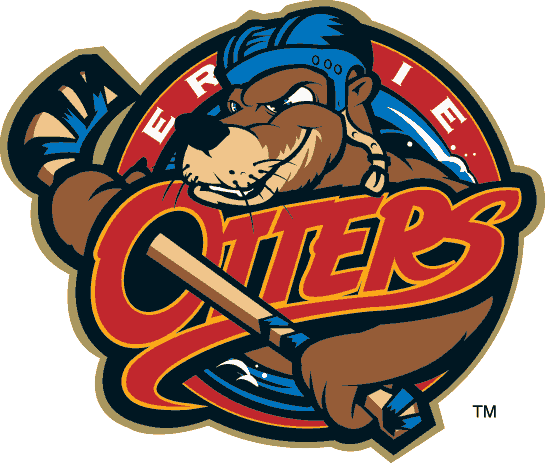 File:Erie Otters.png