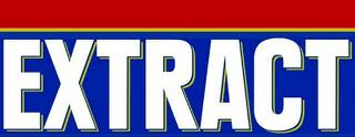 Extract movie logo