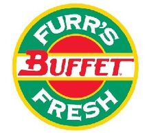 Furrs Buffet Logo-older