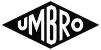 Logo Umbro 1930's