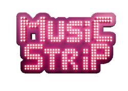 Musicstrip14