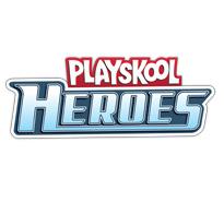 Playskool-Heroes