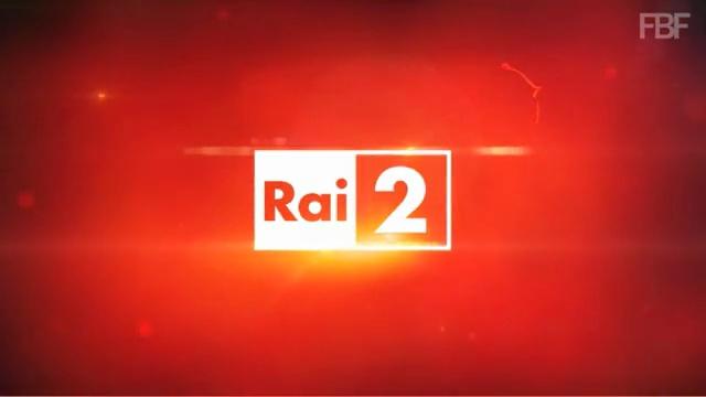 File:Rai 2 bumper 2010.jpg