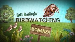 300px-Bill Baileys Birdwatching Bonanza