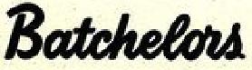 File:Batchelors50s.png