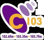 C103 logo