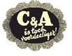 File:Cea3.png