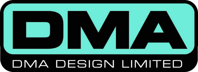 File:DMA Design 4.png