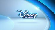 Disney Channel Original 2014