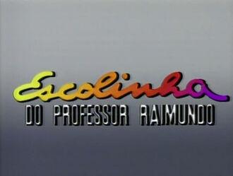 Escolinha-do-professor-raimundo-1990