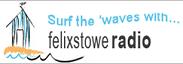 FELIXSTOWE RADIO (2009)