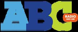 Logotipo-abc-radio-especial~01