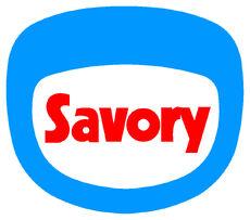Savory 1980 (2)