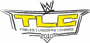 TLC2010
