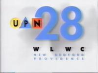 WLWCUPN28