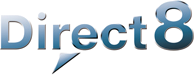 File:Direct 8 logo 2008.png