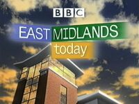 Eastmidlandstoday 1999a