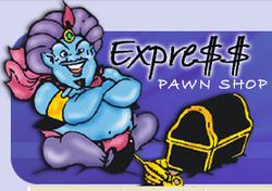 ExpressPawnShop