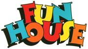 Funhouse-logo