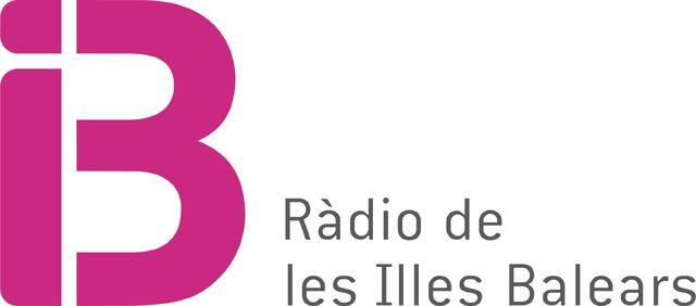 File:IB3 Ràdio logo 2008.jpg