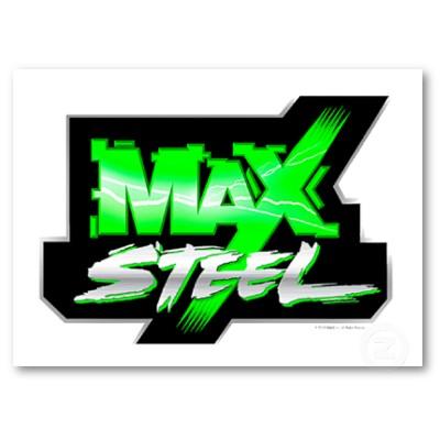 File:Max steel logo poster-p228856768522015303t5ta 400.jpg