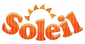 Soleil Aikatsu logo