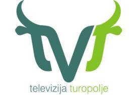File:TVT.jpg