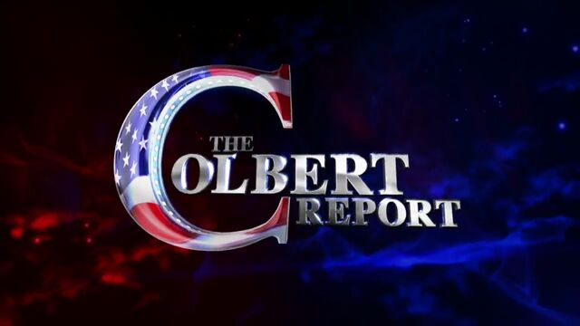 File:The Colbert Report intro 2010.jpg