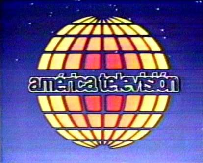 File:1983-1988.jpg
